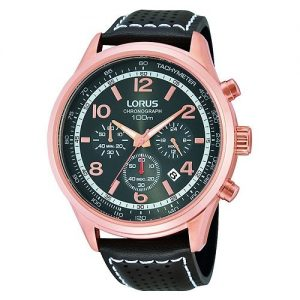 Reloj-hombre-LORUS-WATCHES-RT320DX9-0