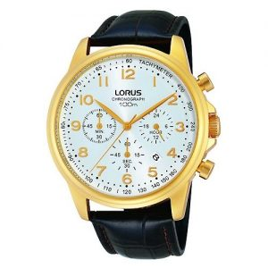 Reloj-hombre-LORUS-WATCHES-RT336DX9-0