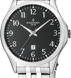 Reloj-hombre-RADIANT-NEW-HUDSON-RA353201-0