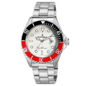 Reloj-hombre-RADIANT-NEW-SUBMARINE-RA108202-0
