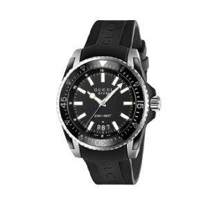 Reloj-hombre-RGUCCI-DIVE-XL-NEGAC-Y-PVD-CAUCHO-YA136204-0