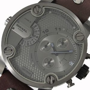 Reloj-para-hombre-Diesel-DZ7258-Only-the-brave-Only-the-brave-Crongrafo-Acero-Ste-0-0