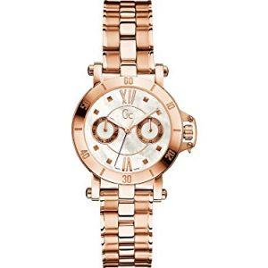 Reloj-para-mujer-GC-Femme-con-da-y-fecha-X74008L1S-0