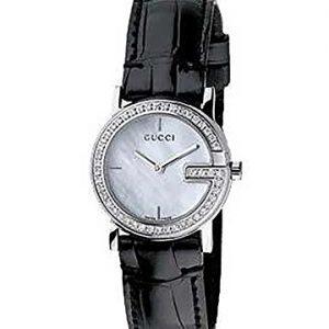 Reloj-seora-Gucci-ref-YA101509-0