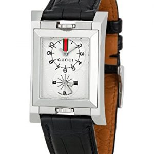 Reloj-unisex-Gucci-ref-YA111304-0