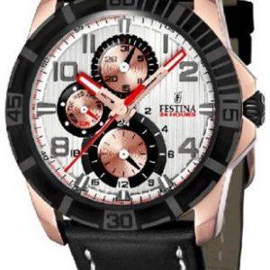 Relojes-Hombre-Festina-Festina-F16454-1-F16454-1-0