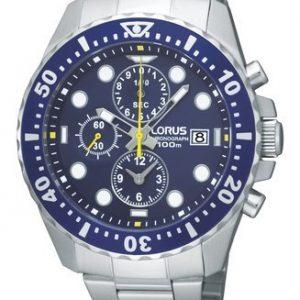 Relojes-Hombre-Lorus-LORUS-WATCHES-RF889CX9-0