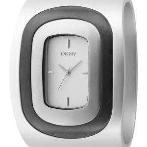 Relojes-Mujer-DKNY-DKNY-FASHION-NY4373-0