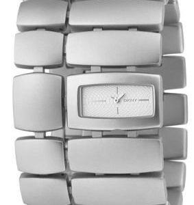 Relojes-Mujer-DKNY-DKNY-FASHION-NY4379-0