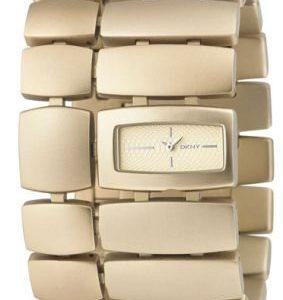 Relojes-Mujer-DKNY-DKNY-FASHION-NY4380-0