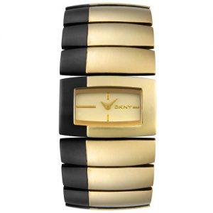 Relojes-Mujer-DKNY-DKNY-FASHION-NY4382-0