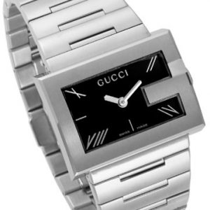 Relojes-Mujer-Gucci-GUCCI-YA100505-0
