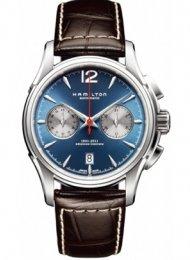 Relojes-h32606745-0-2