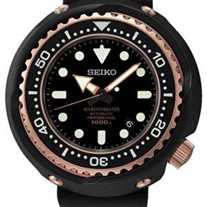 Seiko-Prospex-SBDX014G-0