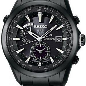 Seiko-SAST007G-Reloj-para-hombres-0