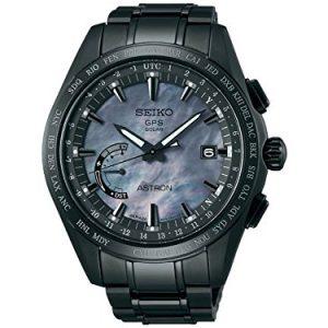 Seiko-reloj-hombre-Astron-GPS-Solar-SSE091J1-0
