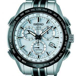 Seiko-reloj-hombre-Astron-GPS-solar-crongrafo-SSE001J1-0