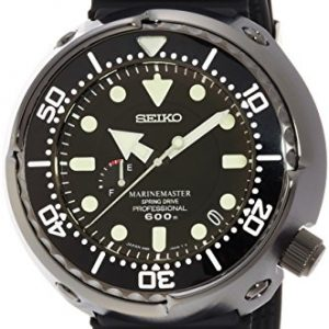 Seiko-reloj-hombre-Prospex-Marine-Master-Professional-SBDB013J-0