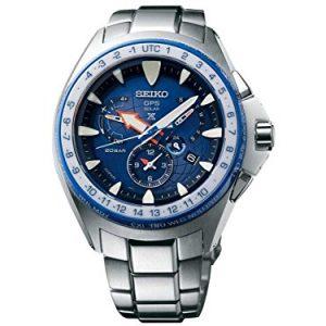 Seiko-reloj-hombre-Prospex-Marinemaster-Astron-GPS-Solar-Dual-Time-SSF001J1-0