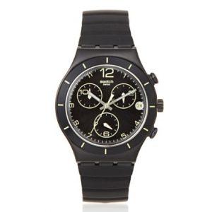 Swatch-YCB4021-Reloj-de-pulsera-hombre-0