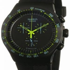 Swatch-YOB100-Hombres-Relojes-0