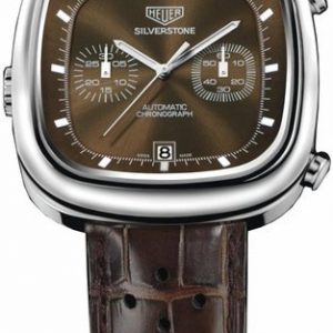 TAG-Heuer-CAM2111FC6259-Reloj-de-pulsera-hombre-piel-0