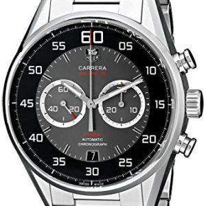 TAG-Heuer-CAR2B10BA0799-Reloj-0