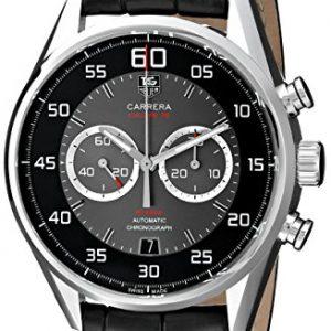 TAG-Heuer-CAR2B10FC6235-Reloj-0