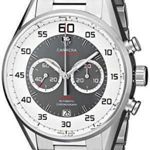 TAG-Heuer-CAR2B11BA0799-Reloj-0