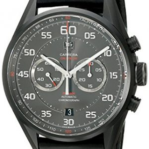 TAG-Heuer-CAR2B80FC6325-Reloj-0