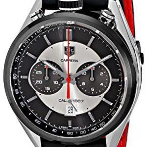 TAG-Heuer-CAR2C11FC6327-Reloj-0