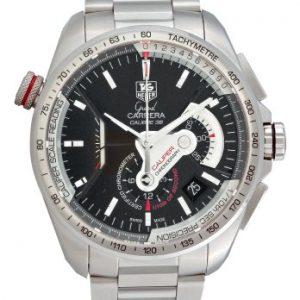 TAG-Heuer-CAV5115BA0902-Grand-Carrera-Reloj-crongrafo-automtico-0