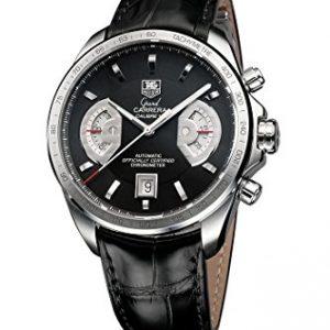 TAG-Heuer-CAV511AFC6225-Reloj-para-hombres-correa-de-cuero-color-negro-0