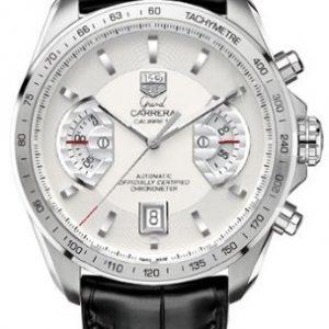 TAG-Heuer-CAV511BFC6225-Reloj-de-pulsera-hombre-piel-color-negro-0