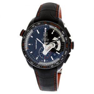 TAG-Heuer-CAV5185FC6237-Grand-Carrera-Reloj-crongrafo-automtico-0