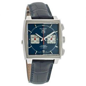 TAG-Heuer-CAW2111FC618-Reloj-para-hombres-0
