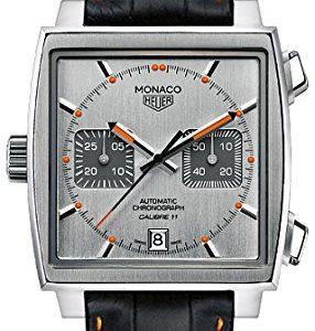 TAG-Heuer-CAW211CFC6311-Reloj-para-hombres-0