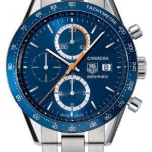 TAG-Heuer-CV2015BA0794-Reloj-para-hombres-0