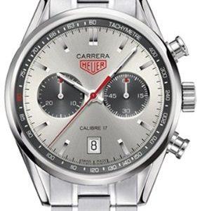 TAG-Heuer-CV2119BA0722-Carrera-Jack-Heuer-Reloj-edicin-limitada-0
