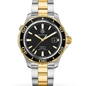 TAG-Heuer-WAK2122BB0835-Reloj-para-hombres-0