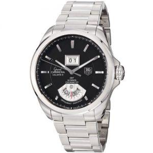 TAG-Heuer-WAV5111BA0901-Reloj-de-pulsera-hombre-0