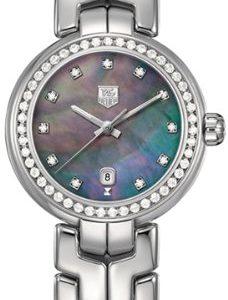 TAG-Heuer-enlace-reloj-de-las-mujeres-wat1419-ba0954-0