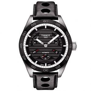 TISSOT-Reloj-Tissot-PRS-516-AUTOMATICO-GENT-T0444302104100-0