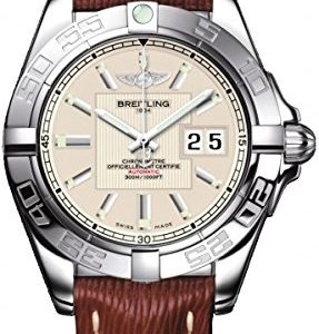 489f5927ff5d Relojes Timex - Relojes Fit