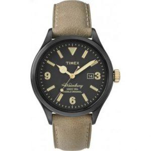 d45d0b2d4c6b Timex Originals TW2P74900 Reloj