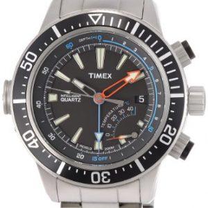 856514d3567d Timex T2N809-IT – Reloj de pulsera para hombre