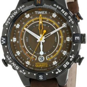 Timex-T2P141DH-Reloj-para-hombres-0