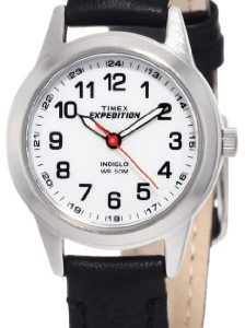 Timex-T49872-Mujeres-Relojes-0