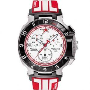 Tissot-T0484172701700-T0484172701700-Reloj-0