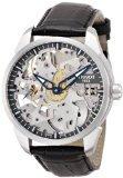 Tissot-T0704051641100-Reloj-para-hombres-correa-de-cuero-0